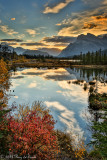 Vermillion Lake_20141008-WE1A2610-Edit-1.jpg