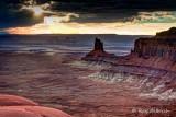 Canyonlands HDR