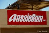 Aussie Bum