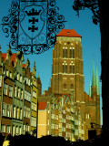 Gdansk 2011