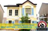Imus, Cavite, Philippines Single Family Home  For Sale - NEAR MAKATI, AFFORDABLE HOUSE AND LOT