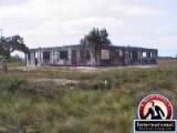 Hattieville, Belize District, Belize Farm Ranch For Sale - Prime Land for Sale