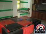 Ho Chi MInh, Ho Chi Minh, Vietnam Apartment For Sale - River Garden Apartment for Rent