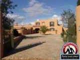 Lagoa, Algarve, Portugal Villa For Sale - 4 Bedroom Villa with Pool in Sesmarias
