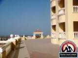 Al Hamra village, Ras Al Khaimah, United Arab Emirates Apartment For Sale - Studio Apartment for Sale.jpg