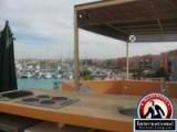Hurghada, Red Sea, Egypt Apartment Rental - Sea View Studio For Rent