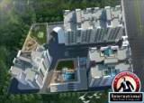 Vadodara, Gujarat, India Apartment For Sale - Leading Realtor in Vadodara