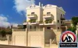 Athens, Drafi, Attica, Greece Single Family Home  For Sale - 2 Luxurious Semi-Detached Houses