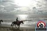 Carlos Fonseca, Managua, Nicaragua Lots Land  For Sale - Beach Front Community - Golf Course Lot.