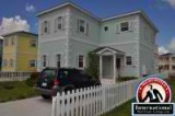 Sandyport, New Providence, Bahamas Single Family Home  For Sale - Bahamas Sandyport Canal Front Living
