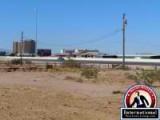 Las Vegas, Nevada, USA Lots Land  For Sale - Property Near The Strip