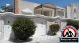 Sousse, Sousse, Tunisia Castle For Sale - Beautiful Villa In Sahloul