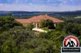 Boerne, Texas, USA Single Family Home  For Sale - Hill Top Luxury