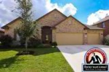 Boerne, Texas, USA Single Family Home  For Sale - Living on the Greenbelt
