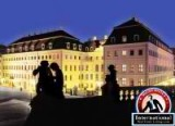 Dresden, Sachsen, Germany Apartment For Sale - A Luxury Hotel in Dresden