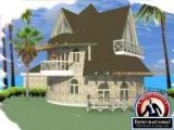 Ukunda, Kwale, Kenya Villa For Sale - Diani Beach Villas