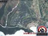AMMOUDIA, PREVEZA, Greece Lots Land  For Sale - 2669 Land for sale in Amoudia, Preveza