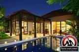 Badung, Bali, Indonesia Villa Rental - Villa for Rent in Kuta