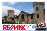Boquete, Chiriqui, Panama Castle For Sale - Castle For Sale