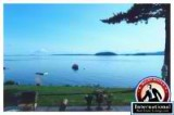 Bow, Washington, USA Single Family Home  For Sale - Beachfront at its BEST