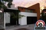 Cuernavaca, Morelos, Mexico Single Family Home  For Sale - NEW HOME SALE CUERNAVACA MORELOS MEXICO