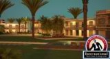 El Gouna, Red Sea, Egypt, El Gouna, Egypt Apartment For Sale - Must See Exclusive Spacious Apartments