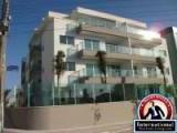FLORIANOPOLIS, Santa Catarina, Brazil Apartment For Sale - OCEANFRONT-Canasvieiras Beach-AP Pool