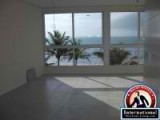 FLORIANOPOLIS, Santa Catarina, Brazil Apartment For Sale - OCEANFRONT-CANASVIEIRAS BEACH-Apartment