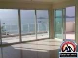 FLORIANOPOLIS, Santa Catarina, Brazil Apartment For Sale - PENTHOUSE-OCEANFRONT Canasvieiras Beach.