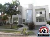 FLORIANOPOLIS, Santa Catarina, Brazil Mansion For Sale - 100 mt of Sea-JURERE INTERNACIONAL BEACH