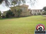 Nairobi, Nairobi, Kenya Single Family Home  For Sale - Residential House For Sale On 1 Acre