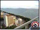 Pattaya, Chonburi, Thailand Condo For Sale - Sea View Studio on Jomtien Beach