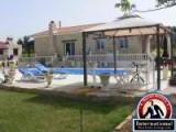 Polemi, Paphos, Cyprus Bungalow For Sale - 2 Bed Detached Bungalow