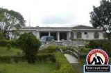 Puncak, West Java, Indonesia Villa For Sale - Villa Houses with Big Land in Puncak