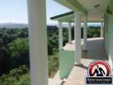RIO SAN JUAN, Maria Trinidad Sanchez, Dominican Republic Villa For Sale -  Big Traditional One Level House