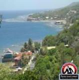 Roatan, Coxen Hall, Bay islands, Honduras Island For Sale - For Sell land in Bay island, Honduras