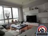 Shanghai, Shanghai, China Apartment For Sale - 3Brs Apt in Golden Bund Garden