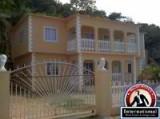 St Anns Bay, St Ann, Jamaica Apartment For Sale - 4 Bed 4 Bath House for Sale in Jamaica