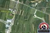 Varazdin, Varazdin, Croatia Lots Land For Sale - 13500 sqm Industrial Area