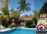 Cozumel, Quintana Roo, Mexico Bed And Breakfast  For Sale - Bed and Breakfast Inn