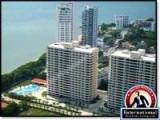 Pattaya, Chonburi, Thailand Apartment For Sale - Beautiful Ocean Front Suite for Sale