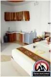 Boracay Island, Malay, Malay, Aklan, Philippines Apartment For Sale - Boracay West Cove Unit 303