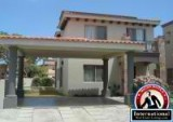 Cabo San Lucas, Baja Sur, Mexico Single Family Home  For Sale - Turnkey Cabo Home for Sale