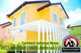 Carmona, Cavite, Philippines Single Family Home  For Sale - MAPLE SINGLE HOMES, CARMONA ESTATES