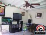 ENSENADA, BAJA CALIFORNIA, Mexico Single Family Home  For Sale - CASA DE MATERIAL EN ESQUINA