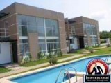 Gorgona , Panama, Panama Villa For Sale - Beach area Villas for Sale