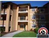Kissimmee-Orlando, Florida, USA Apartment For Sale - 2Bed Condo Near Celebration And Disney