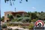 Porto Xeli, Peloponnese, Greece Villa For Sale - 2-floor Villa in Peloponnese,Porto Heli.jpg