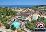 Zakinthos, Ionion, Greece Hotel For Sale - Commercial Property in Zakinthos