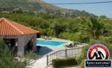 Zakinthos, Ionion, Greece Villa For Sale - Classic 2-floor Residence